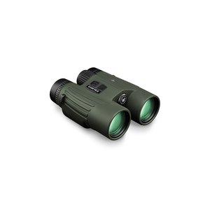 Vortex Vortex FURY HD 5000 (10x42) Binoculars (LRF301)