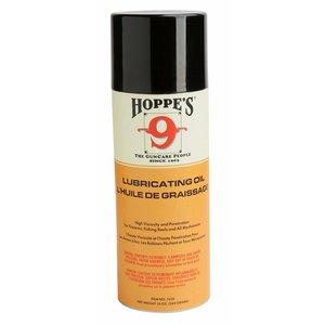 Hoppes Hoppe's Lubricating Oil Spray (284 G)
