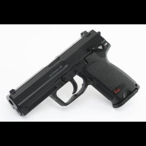 Umarex Umarex H&K USP BB Pistol (2252300)