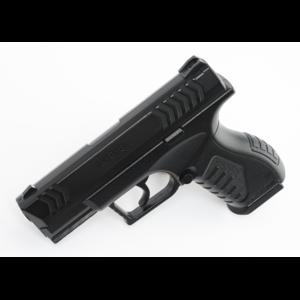 Umarex Umarex XBG BB Pistol
