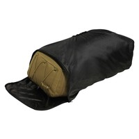 North 49 North 49 Transit Pack Combo Cover (50-70L) (#250)