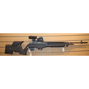 M14 rifle for sale canada