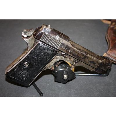 Beretta Model  380 ACP Pistol