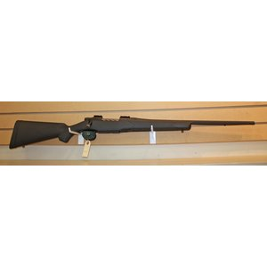 Consignment Mossberg Patriot 300 Win Mag w/ Rails
