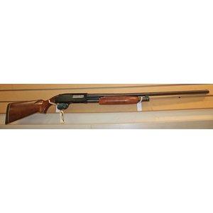 Mossberg Mossberg Model 400 12 GA Shotgun