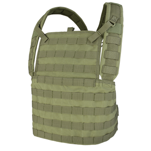 Condor Outdoor Condor Modular Chest Rig (MCR1)
