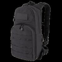 Condor Outdoor Condor Fuel Hydration Pack (Black)