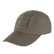 Condor Outdoor Condor Tactical Cap - Coyote (TC-498)