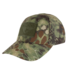 Condor Outdoor Condor Kryptec Tactical Cap - Mandrake