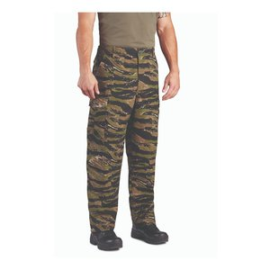 Propper International Propper Asian Tiger Stripe BDU Pants