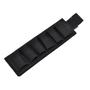 Condor Shotshell Strip (US1025-002) Black