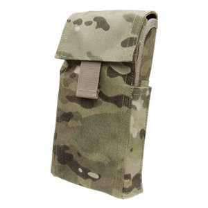 Condor Outdoor Condor Shotgun Reload Pouch(MA61-008) MultiCam