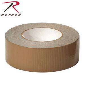 """Nashua Nashua Duct Tape (55M) Tan (#2280)m """"100 MPH TAPE"""""""