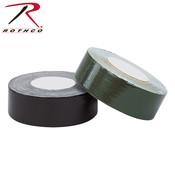 """Nashua Nashua Duct Tape (55M) Olive Drab (#2280) """"100 MPH TAPE"""""""