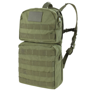 Condor Outdoor Condor Hydration Carrier II (HCB2)