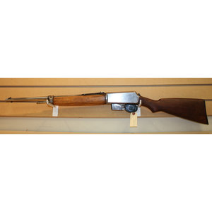 Non-Restricted Firearms (Used & Vintage) - Poco Military