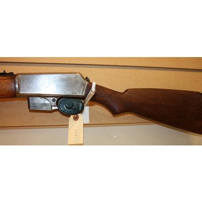 Winchester Model 1907 Self Loading Rifle 351 Winchester SL