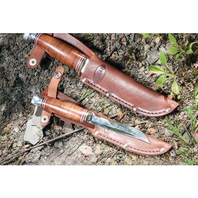 KA-Bar KA-BAR Little Finn Knife (1226)