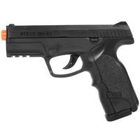 ASG ASG Steyr M9 A1 Airsoft Pistol (50056)