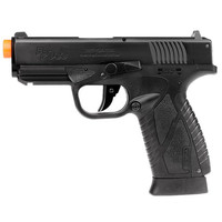 ASG ASG Bersa BP9CC (Airsoft Pistol) Blowback Co2 (50014)