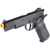 ASG ASG STI Duty One (1911) Co2 Airsoft Pistol (50017)