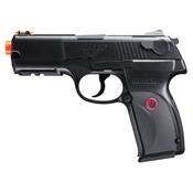 Umarex Ruger P345 Airsoft Pistol (Co2) 2262000