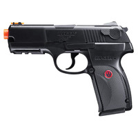 Umarex Ruger P345 Airsoft Pistol (Co2) 2262000