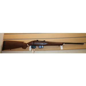 Consignment Bisley Small Arms Bush Ranger 7.62x39 (3 mags)