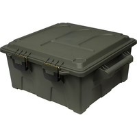 Mil-Spex Mil-Spex Survival Storage Box (75-069) OD