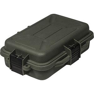Mil-Spex Mil-Spex Survivor Dry Box (OD) 75-062
