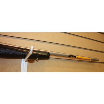 Consignment Browning X-Bolt Stainless 300WSM