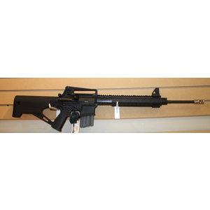 American Tactical Imports Omni 223 Rem Rifle