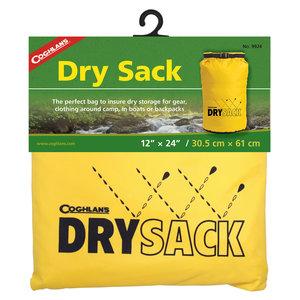 "Coghlan's Coghlans Dry Sack (12"" x 24"") 9924"