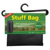 "Coghlan's Coghlans Stuff Bag (12"" x 22"") #8212"