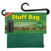 "Coghlan's Coghlans Stuff Bag (14"" x 30"") #8214"