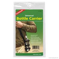 Coghlan's Coghlans Universal Bottle Carrier (0036)