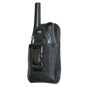 Calde Ridge Calde Ridge Hand Held Radio Case (#CRP04-HC)