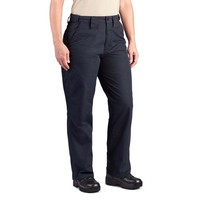 Propper International Propper Woman's Station Ripstop Pant (LAPD Navy)