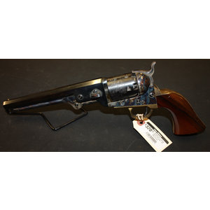 Consignment Westerner's Arms Black Powder .36 (Revolver)