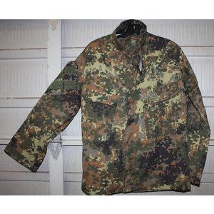Shadow Strategies Shadow German Flectarn Tactical Shirt