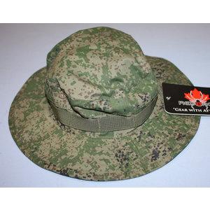RedBack Redback Russian Digital Camo Boonie Hat
