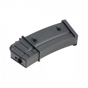 G&G Airsoft G&G G36 Mid-Cap (110 Rounds)