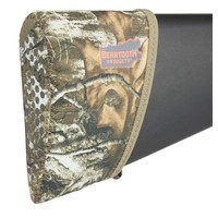 Beartooth Beartooth Recoil Pad Kit 2.0 (Realtree Edge)