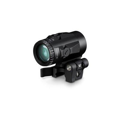 Vortex Vortex Micro 3X Magnifier (V3XM)