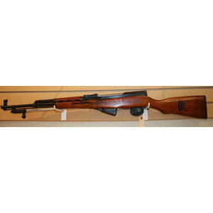 Consignment Chinese SKS