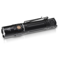 Fenix Fenix PD36R Flashlight 1600 Lumens (Rechargeable)