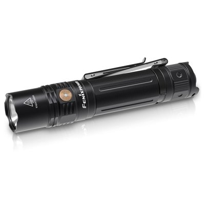 Fenix Fenix PD36R Flashlight 1600 Lumens (Rechargeable)