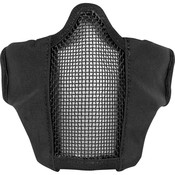 Valken Valken Tango Mesh Mask - Black