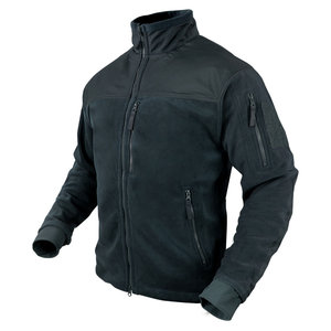 Condor Outdoor Condor Navy Alpha Fleece Jacket