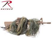 Rothco Lightweight Rilfe Rag Cover (#95120)